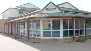 65 Hospital Road Emerald QLD 4720