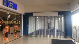 Shop 1 Big W Centre Inverell NSW 2360