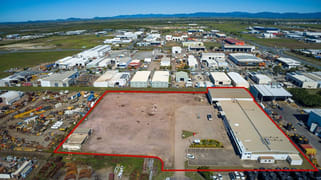 19-21 Formation Street Paget QLD 4740