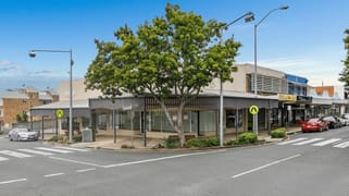 Tenancy 4/106-108 Bay Terrace Wynnum QLD 4178