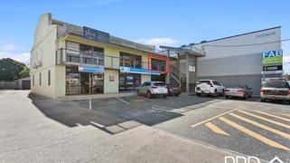 4/56 Torquay Road Pialba QLD 4655
