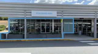 Food & Beverage/Benowa Village | Cnr Ashmore Road & Ross Street Benowa QLD 4217