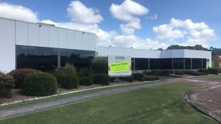 36 Greenway Drive Tweed Heads South NSW 2486