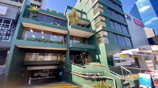 Suite 4/31 Sherwood Road Toowong QLD 4066