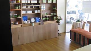 Shop 3/9 Gowrie Road Mount Gravatt QLD 4122