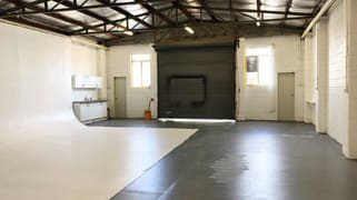 Whole/433 Morphett Street Adelaide SA 5000