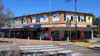 Shop 6/1033 Old Princes Highway Engadine NSW 2233