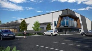 Warehouse 1, 427-451 Somerville Road Tottenham VIC 3012