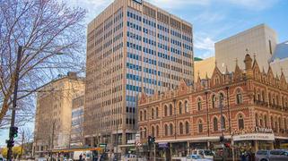 22 King William Street Adelaide SA 5000