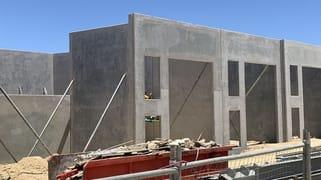 Unit 9/16 Northward Street Upper Coomera QLD 4209