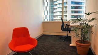 456 Victoria Avenue Chatswood NSW 2067