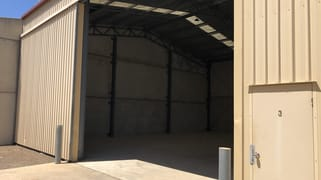 Shed 3/7 McHarry Place Shepparton VIC 3630