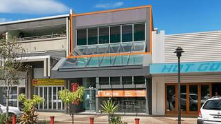 3/64 Griffith Street Coolangatta QLD 4225
