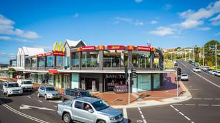 17-23 Market Street Merimbula NSW 2548