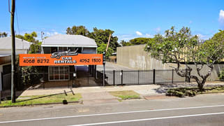 312-314 Sheridan Street Cairns North QLD 4870