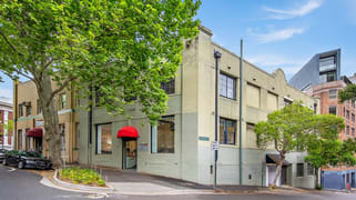 81-83 Campbell Street Surry Hills NSW 2010