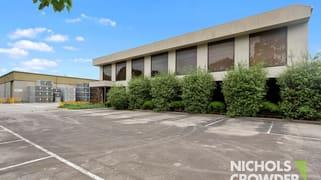 Office/17-19 Wangara Road Cheltenham VIC 3192