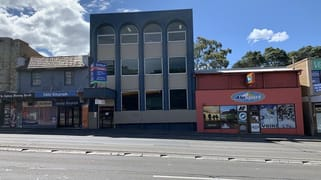 West Ryde NSW 2114