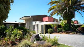24 Rene Street Noosaville QLD 4566