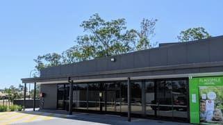 8-12 Wild Mint Drive Flagstone QLD 4280