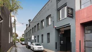 10-16 Charles Street Redfern NSW 2016