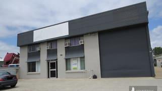 116A Connaught Street Sandgate QLD 4017