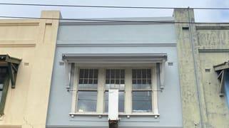 Upstairs/408 High Street Windsor VIC 3181