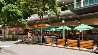 108 Albert Street Brisbane City QLD 4000