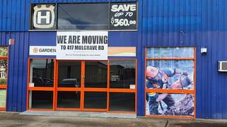 157 Scott Street Bungalow QLD 4870