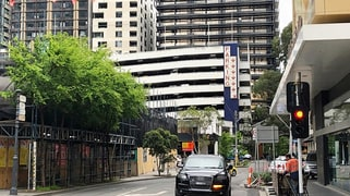 11 Daly Street South Yarra VIC 3141