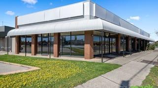 1108 Waugh Road North Albury NSW 2640