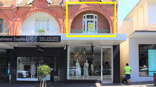 Level 1/581 Military Road Mosman NSW 2088