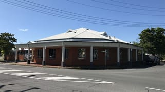 2/3 Jensen Street Manoora QLD 4870