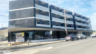 4/68-70 The Horsley Drive Carramar NSW 2163