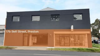 17b Bell Street Preston VIC 3072