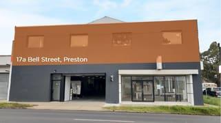 17a Bell Street Preston VIC 3072