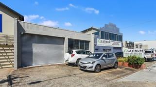 4-6 Bimbil Street Albion QLD 4010