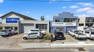 6 Bimbil Street Albion QLD 4010