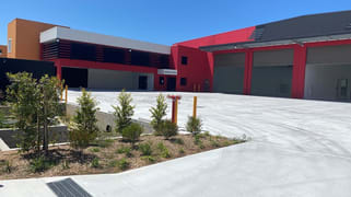 20 Technology Drive Arundel QLD 4214