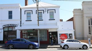 Suite 5/128 St John Street Launceston TAS 7250