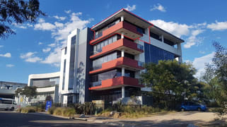 406/10 Tilley Lane Frenchs Forest NSW 2086