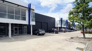 276 Abbotsford Road Bowen Hills QLD 4006