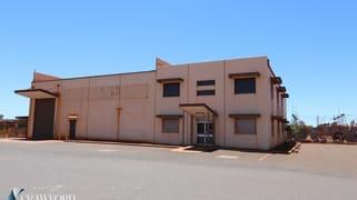 A/Lot 1618 Wilson Street Port Hedland WA 6721
