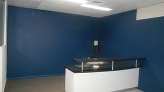 Suite 1, Level 1/111 Victoria Street Mackay QLD 4740
