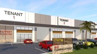 5-11 Fleming Street Aitkenvale QLD 4814
