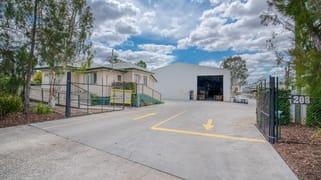 208 Douglas Street Oxley QLD 4075