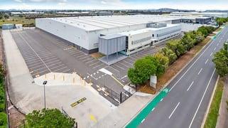 5 Viola Place Brisbane Airport QLD 4008