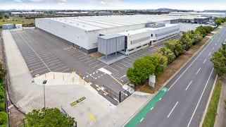 5 Viola Place Brisbane Airport QLD 4008