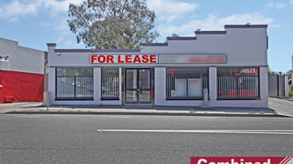 33 Queen  Street Campbelltown NSW 2560