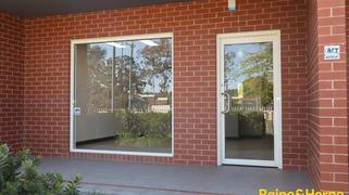 1/29 Morgan Street Wagga Wagga NSW 2650